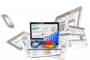Bali Web Design Company