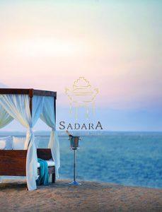 Sadara Resort & Spa Bali