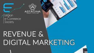 revenue-marketing