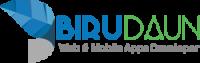 BiruDaun Web Studio Bali